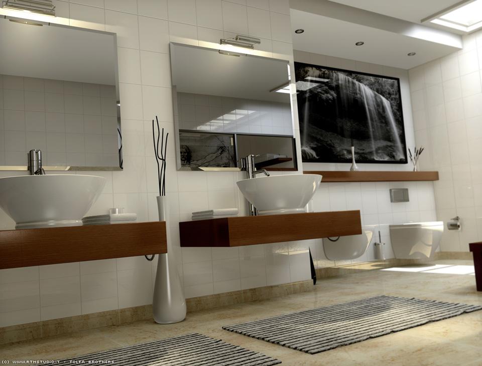 Cinema 4d architecture edition for Cinema 4d architektur